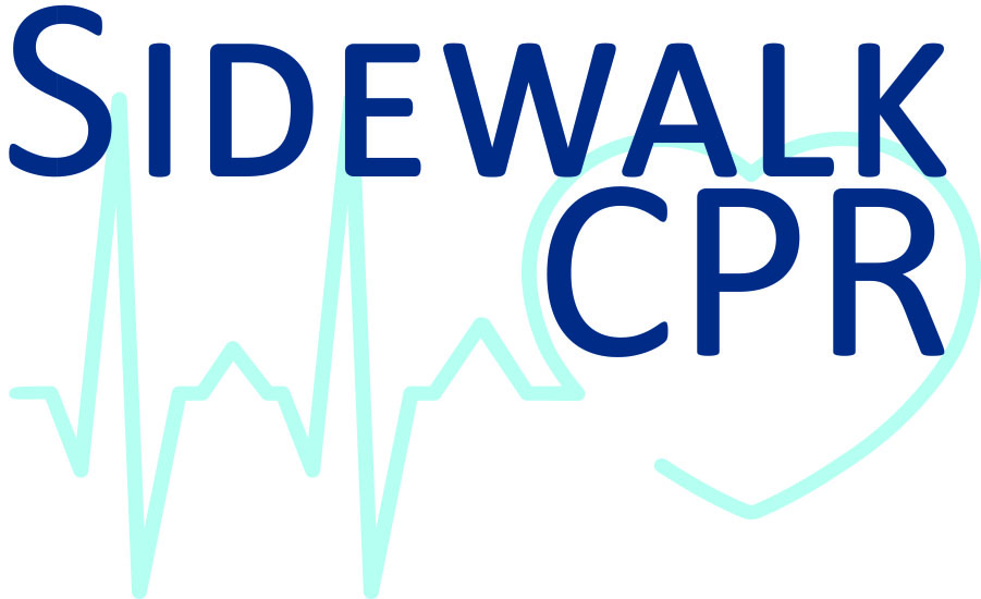 R080747 Sidewalk CPR Logo Proof04 1 Copy